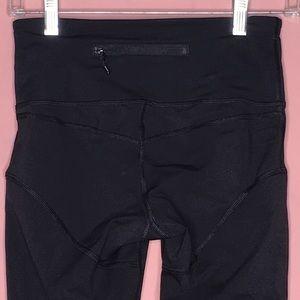 lululemon athletica Pants - Lulu lemon workout pants
